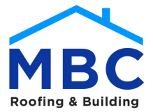 MBC Roofing & Building